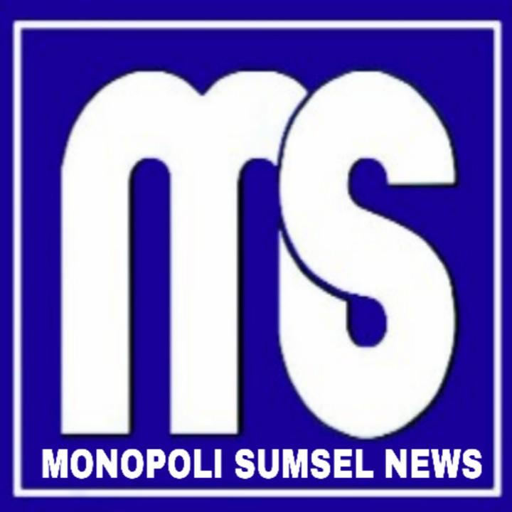 MONOPOLI SUMSEL NEWS